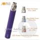 E-cigarety  EGO2,1100 mAh-sada