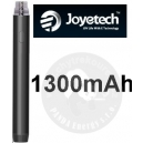 Baterie Joyetech TWIST E-COMC 1300mAh