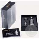 Clearomizer  aSpire 5ml Nautilus-set