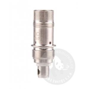 Atomizer Aspire Nautilus BVC