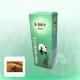 E-liquid Prémiová řada Káva 10ml, 12mf