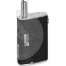 E-cigareta egrip JOYETECH 1500MAH BLACK