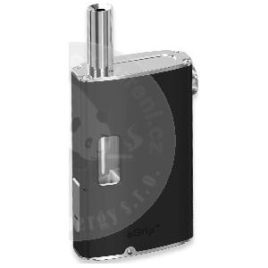 E-cigareta egrip JOYETECH 1500MAH  vánoční motiv