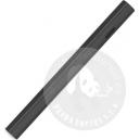 E-cigareta Joyetech E-ROLL-C 90mAh black