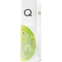 Liqua Q Honeydew Drop melon 10ml, 6mg