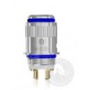 JOYETECH Evic-VT CL-Ni atomizer 0,2 ohm