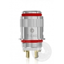 JOYETECH Evic-VT CL-Ti atomizer 0,4 ohm