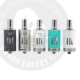 JOYETECH Ego ONE Mega VT clearomizer 4 ml zelený