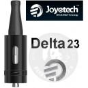 JOYETECH Delta 23 clearomizer 6ml black