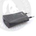 Síťový adapter Joyetech