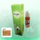 E-liquid DEKANG D.RM 20ml, 18mg
