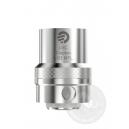 Atomizer Joyetech LVC CLAPTON 1,5 ohm