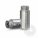 Atomizer iSmoka Eleaf IC 1,1 ohm