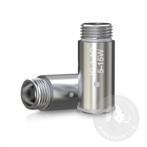 iSmoka - ELEAF IC žhavící hlava 1,1 ohm