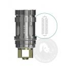Atomizer iSmoka Eleaf ECL 0.3 ohm