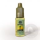 Příchuť IMPERIA - CITRON 10 ml
