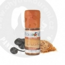 Příchuť FlavourArt - DUSK 10 ml, 0 mg