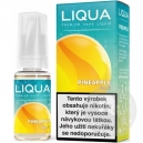 LIQUA Pineapple 10ml, 0mg