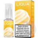 LIQUA Vanilla 10ml, 0mg