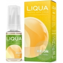 LIQUA Melon 10ml, 0mg