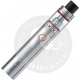 SMOK Stick V8 Kit 3000 mAh