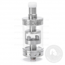 Digiflavor Siren GTA MTL - 25 mm