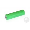 Baterie SONY US18650VTC6 3120 mAh, 30 A