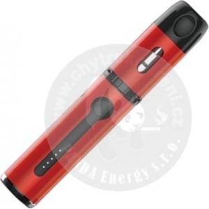 Kangertech K- PIN elektronická cigareta 2000mAh RED