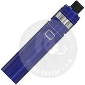 ISMOKA-ELEAF IJUST NEXGEN ELEKTRONICKÁ CIGARETA 3000MAH BLUE