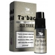 EMPORIO OLD TRIBE 10ml, 9mg