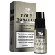 EMPORIO GOLD TOBACCO 10ml, 9mg