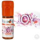 Příchuť FlavourArt - JOY 10 ml, 0 mg