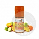 Příchuť FlavourArt - CITRUS MIX 10 ml, 0 mg