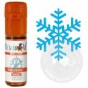 Příchuť FlavourArt -  MENTHOL 10 ml, 0 mg