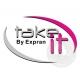 Take it - Alice´s Garden 10ml