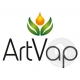 Art Vap aroma - Berry mix10 ml