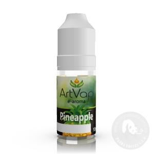 Pineapple - ananas