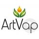 Art Vap aroma - Berry mix10 ml