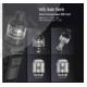 VANDY VAPE - AP grip 900mAh Full Kit