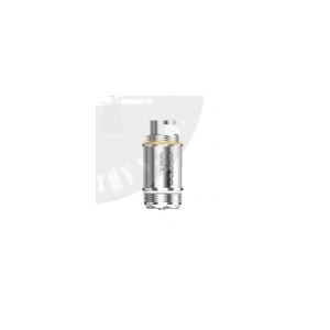 Atomizer Aspire Nautilus X