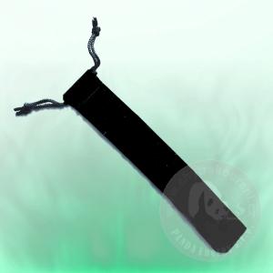 Textilní pouzdro pro elektronickou cigaretu