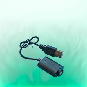 USB kabel pro elektronickou cigaretu ego