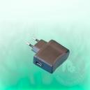 Síťový adapter