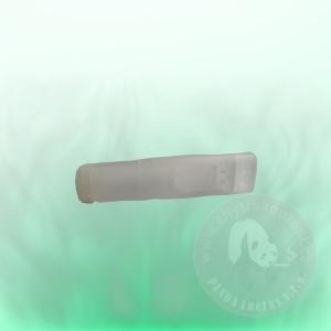 Cartidge e-cigareta 510 T