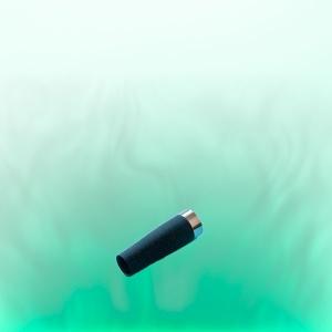 Tělo atomizeru ego C -zdarma atomizer