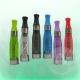 Clearomizer CE4+