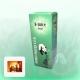 E-liquid Prémiová řada Whisky 18 mg 10ml