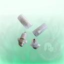 Atomizer CE4-TURBO