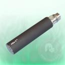Baterie 650 mAh Joyetech