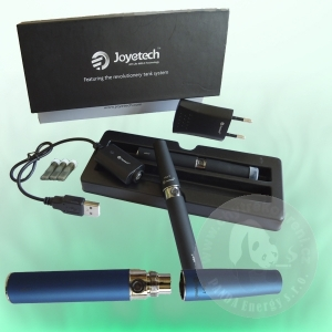 Elektronická cigareta EGO-T 650 mAh JOYETECH sada